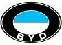 Запчасти для BYD