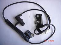 датчик  АБС передний правый BYD F3 БИД Ф3 BYDF3-3630120