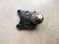 Шаровая опора нижняя Hover  Great Wall Hover   Ховер 2904340-К00