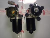Мотор стеклоочистителя   Geely CK-1  Джили СК  1702047180