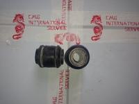 Сайлентблок поперечного  рычага(большой )  Geely CK-1  Джили СК