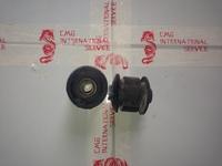 Сайлентблок тяги  реактивной  Geely CK-1  Джили СК  2911052001