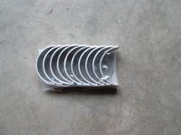 Вкладыш коленвала коренные std Chery QQ (Чери Куку) 472-BJ100501