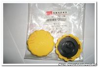 Крышка расширительного бачка Chery QQ (Чери Куку) S11-1311120
