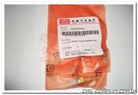 Датчик температуры охлаждающей жидкости(1 контактный)  Chery Eas