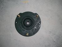 Опора переднего амортизатора  Chery Eastar (Чери Истар) B11-2901