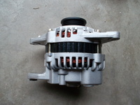 Генератор   Tiggo T-11  Тиго  SMW250309