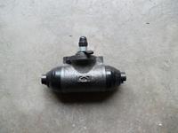 Задний тормозной цилиндр  S21-3502120