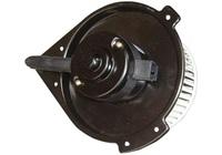 Моторчик печки CHERY AMULET (Чери Амулет) А11-8107027ab