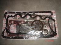 Набор прокладок двигателя А15 CHERY AMULET (Чери Амулет)