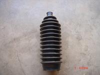 Пыльник рулевой тяги CHERY AMULET (Чери Амулет) А11-3400107ab