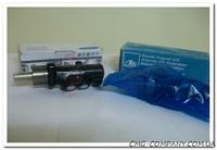 Цилиндр тормозной главный  с ABS  А11-3505010ac
