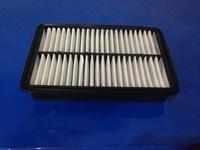 Фильтр воздушный Chery M11 (Чери М11) M11-1109111
