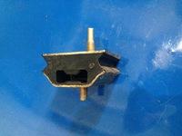 Опора задняя верхнего рычага задней подвески LIFAN 520 (Лифан 52