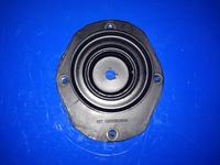 Опора переднего амортизатора LIFAN 520 (Лифан 520) L2905106
