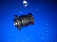 Сайлентблок переднего рычага передний  Chery M11 (Чери М11) M11-