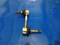 Стойка (тяжка) заднего стабилизатора  Chery M11 (Чери М11) M11-2