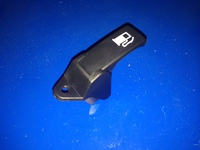 Ручка открывания лючка бензобака  Chery M11 (Чери М11) M11-54021