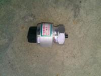 Датчик скорости  Geely CK-1  Джили СК  1700201180