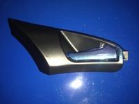 Ручка двери внутреняя  передняя правая Chery M11