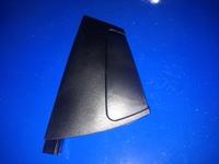 Ручка двери наружная задняя левая Chery M11