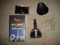 Шрус (граната) наружный (30х24 зуб)  Geely CK-1  Джили СК  14011