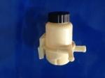 Бачок гидроуселителя LIFAN 520 (Лифан 520) LBA3408000