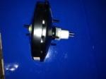 Ваккуумный усилитель Lifan 520 Лифан 520  L3540120