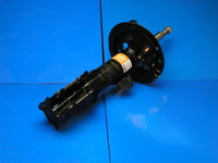 Амортизатор передний левый BYD F3 (Бид Ф3), BYDF3-2905100