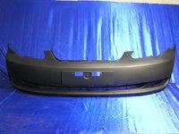 Бампер передний BYD F3 (Бид Ф3), BYDF3-2803111(BYDF32803111            )