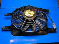Вентилятор кондиционера BYD F3 (Бид Ф3), BYDF3-8105020(BYDF38105020            )