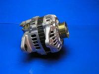 Генератор BYD F3 (Бид Ф3), 471Q-3701950