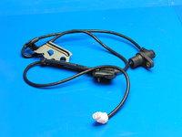 Датчик АБС передний левый BYD F3 (Бид Ф3), BYDF3-3630110(BYDF33630110            )