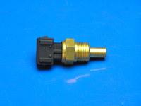 Датчик температуры охлаждающей жидкости (3 контакта) BYD F3 (Бид Ф3), 476Q-4D-1300800(476Q4D1300800          )