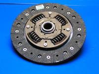 Диск сцепления BYD F3 (Бид Ф3), 471Q-1600801(471Q1600801             )