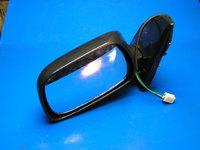 Зеркало левое BYD F3 (Бид Ф3), BYDF3-8202100(BYDF38202100            )