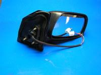 Зеркало правое BYD F3 (Бид Ф3), BYDF3-8202200(BYDF38202200            )