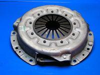 Корзина сцепления BYD F3 (Бид Ф3), 471Q-1600800(471Q1600800             )