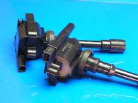 Модуль (катушка) зажигания BYD F3 (Бид Ф3), 476Q-4D-3705800(476Q4D3705800          )