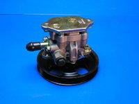 Насос гидроусилителя руля BYD F3 (Бид Ф3), BYDF3-3407000(BYDF33407000            )