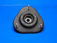 Опора амортизатора переднего BYD F3 (Бид Ф3), 17-03-1300F300(17031300F300           )