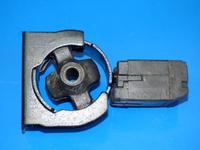 Подушка двигателя передняя BYD F3 (Бид Ф3), BYDF3D-1001110 (BYDF3D1001110            )