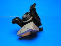Подушка двигателя правая BYD F3 (Бид Ф3), BYDF3-D-1001510(BYDF3D1001510          )