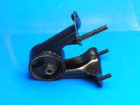 Подушка двигателя задняя BYD F3 (Бид Ф3), BYDF3-D-1001210(BYDF3D1001210          )