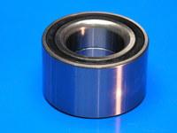Подшипник передней ступицы BYD F3 (Бид Ф3), BYDF3-3501160(BYDF33501160            )