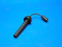 Провод высоковольтный №3 (в комплекте 2шт) BYD F3 (Бид Ф3), 471Q-3707802(471Q3707802             )