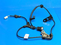 Провод датчика АБС заднего BYD F3 (Бид Ф3), BYDF3-4013200(BYDF34013200            )