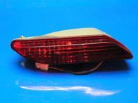 Противотуманка задняя левая BYD F3 (Бид Ф3), BYDF3-4116300