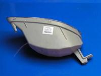 Противотуманка передняя правая, декоративная BYD F3 (Бид Ф3), BYDF3-2803220