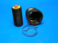 Пыльник гранаты внутренней BYD F3 (Бид Ф3), BYDF3-2203015(BYDF32203015            )